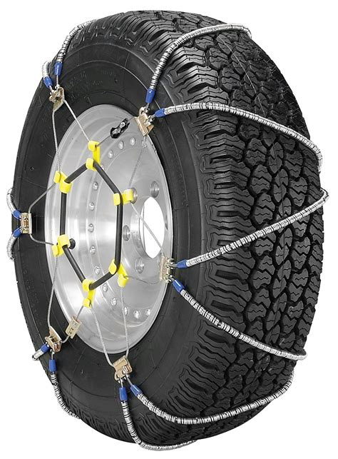 best light truck tire chains top 10 best snow tire chains for cars all over top