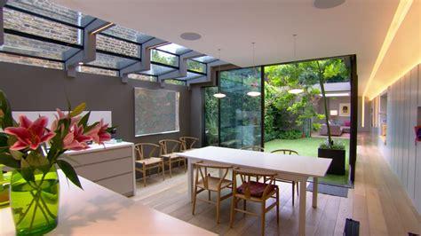 secret window house secret window house plan house design ideas