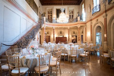 anderson house dc wedding ross caitlin s anderson house wedding washington dc nick kami swingle