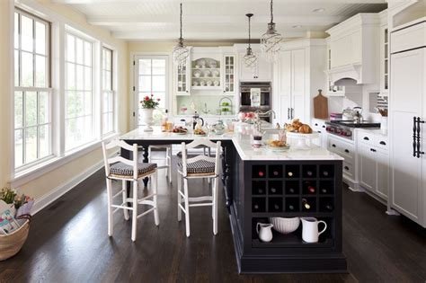 l shaped kitchen island kitchen traditional with kitchen sunnyside road residence kitchen 2 traditional kitchen