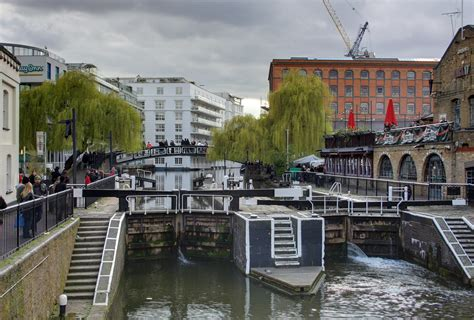 camden lock file camden lock 1 jpg wikimedia commons
