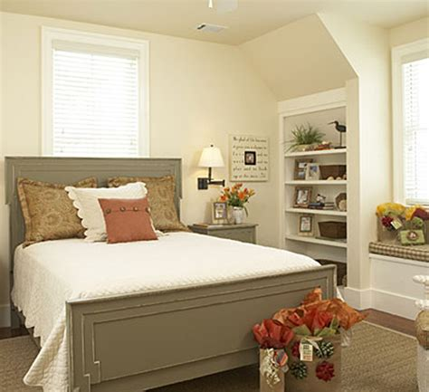 pictures of decorated bedrooms office bedroom ideas office interior ideas modern office