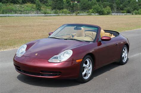how make cars 2000 porsche 911 spare parts catalogs 2000 porsche 911 996 carrera cabriolet tiptronic pelican parts technical bbs