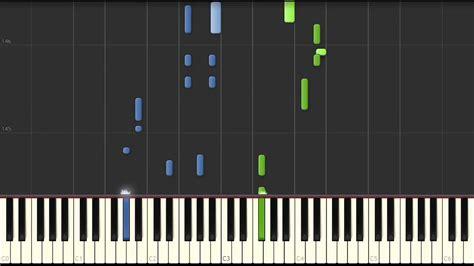 tab radwimps 前前前世 radwimps ピアノソロ中上級 楽譜あり radwimps zenzenzense