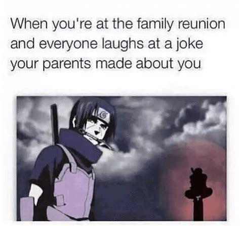 Itachi Memes - the best naruto memes memedroid