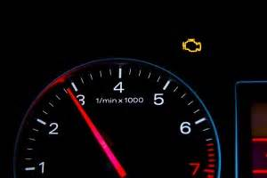 check engine light tester why did your check engine light come on your baltimore