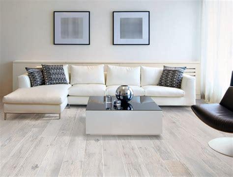 Modern Living Room Flooring Trends White Oak Laminate Flooring For Living Room With