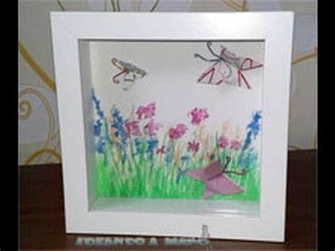 dibujos para pintar con acuarelas como pintar un dibujo con acuarela para marcos con