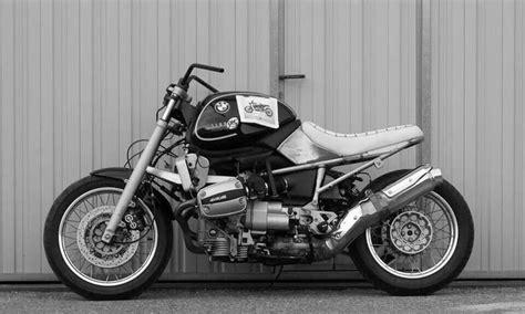 Bmw Motorrad Forum R850r by Bmw Motorrad R1100r Forum