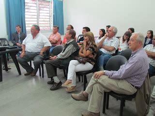 cadenas productivas sustentables regionales c 243 rdoba forestal taller sobre cadenas productivas