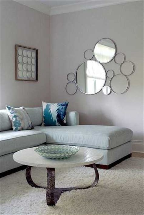 mirror decor ideas wall mirrors reflecting 25 gorgeous modern interior design