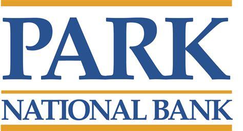 park bank columbus home and garden show dispatch home garden show