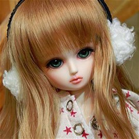 jointed doll 26cm image 160914789 lili doll leaves 26cm doll 1 6 bjd