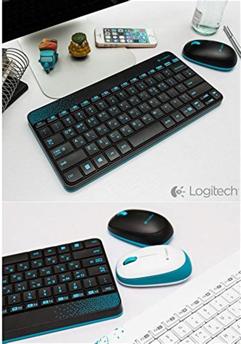 Logitech Combo Wireless Keyboard Mouse Mk240 logitech mk240 wireless keyboard and mouse combo price in india compare price flipkart etc