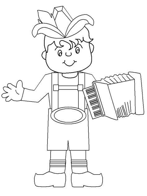 germany coloring pages az coloring pages
