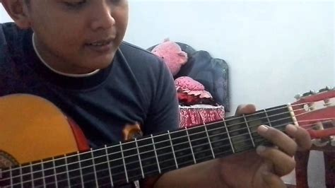 tutorial gitar fingerstyle tutorial fingerstyle gitar sandiwara cinta youtube