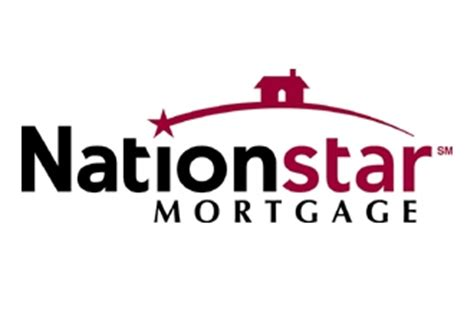 Green Light Loans by Nationstar Mortgage Announces Completion Of Greenlight