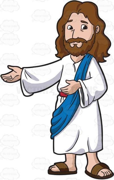 jesus clipart jesus clipart images