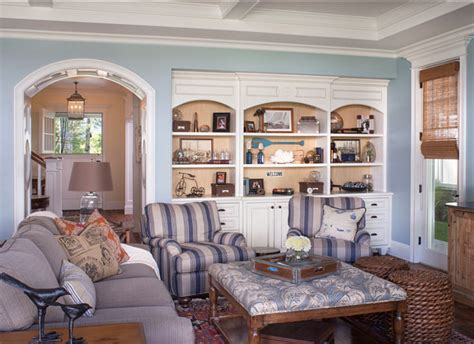 coastal cape cod home home bunch interior design ideas