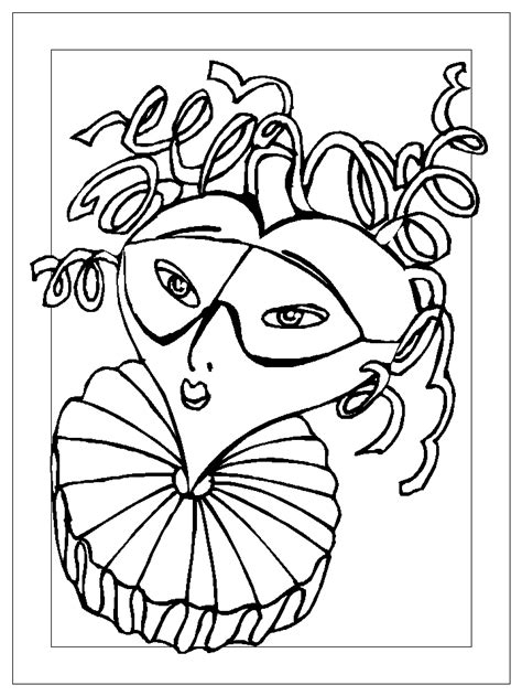 fall coloring pages nick jr pattern coloring pages