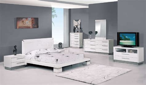 White Gloss Bedroom Furniture Ikea by High Gloss Bedroom Furniture