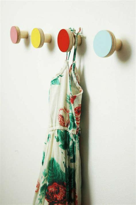 knopf häkeln 41 einzigartige kleiderhaken so wie sie die sehen
