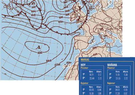 imagenes satelitales tiempo real y diferido el tiempo meteorol 243 gico el clima y el efecto coriolis
