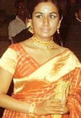 film actress nanda funeral nanda actress husband family photos photo gallery now