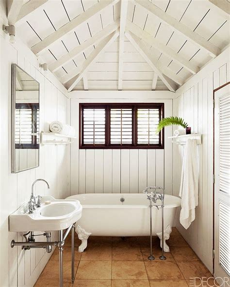 top 10 artistic bathroom sink designs top inspired best vintage beach decor ideas on pinterest vintage