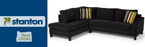 brand names rife s home furniture eugene springfield