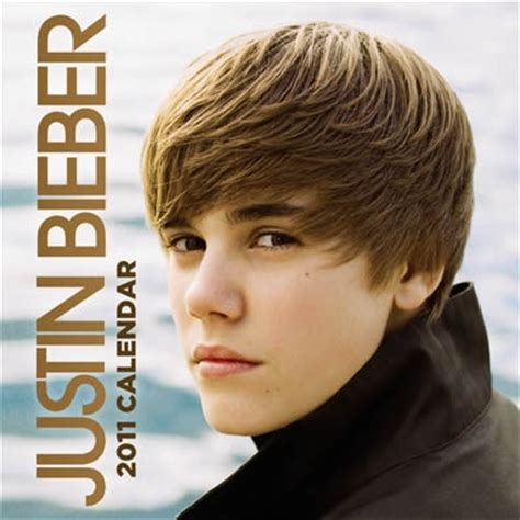 justin bieber big brown eyes can t talk musician hair without mentioning the biebs