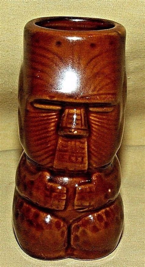 tiki barware 109 best tiki hawaiian culture for sale images on