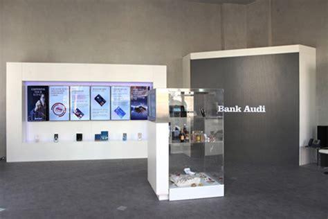 Cedar Miles Bank Audi by Bank Audi Unveils The Exclusive Quot The Ultimate Cedar Miles