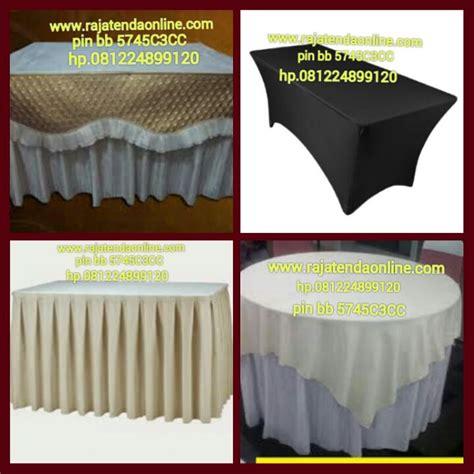 Cover Meja Cover Meja cover meja skirting dan press dengan desain yang