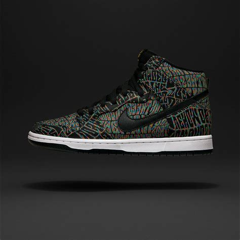 Premium C1 Sb Pack the nike sb tripper pack is set to release weartesters