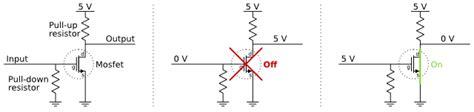 xmega pull up resistor value design wayne and layne