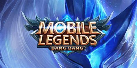apa itu mobile legend apa itu lord mobile legends dan cara memanggil di