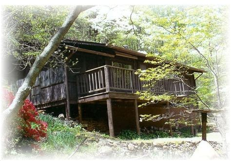 Secluded Cabin Rentals In Virginia by Secluded Mountain Cabin Lakefront Hiking Vrbo