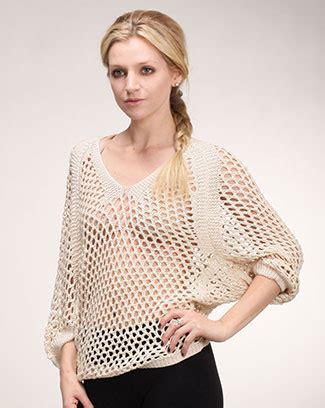 knit top crochet knit top