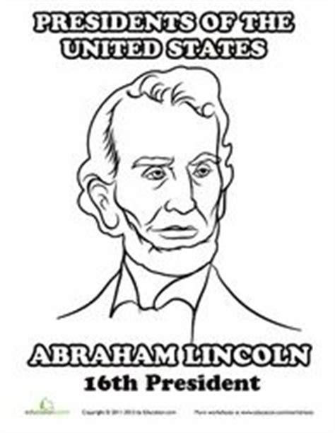 lincoln page 1000 images about president abraham lincoln on