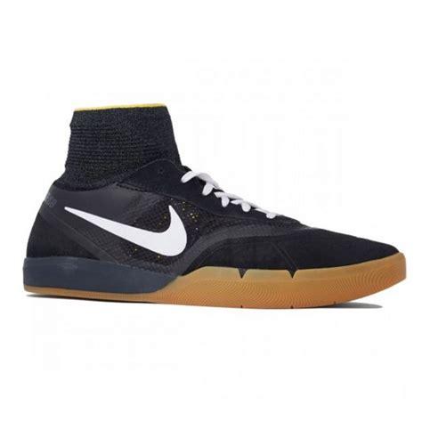 best skate shoes best skate shoes for 28 images get best deal of skate