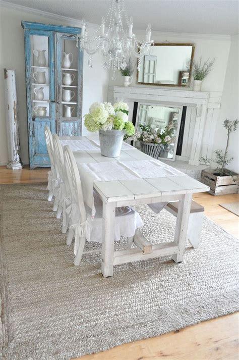 Farmhouse Kitchen Rug Best 25 Farmhouse Rugs Ideas On Foyer Table Decor Pillows And Home Rugs