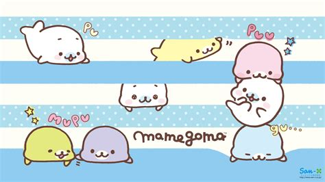 cute 183 kawaii blog everything kawaii cute mamegoma kawaii blog