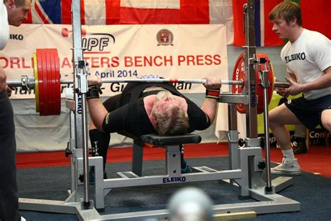 bench press records by weight class bench press records by weight class 28 images ken