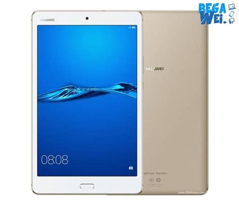 Pasaran Tablet Huawei harga huawei mediapad m3 lite 8 dan spesifikasi november 2017 begawei