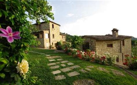 the new a tuscan villa shakespeare and books villas in tuscany for rent tuscany villas