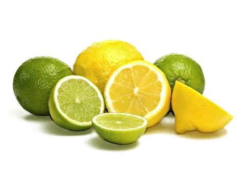 which is better lemon or lime how to choose a lemon or lime fresh is best platter talk