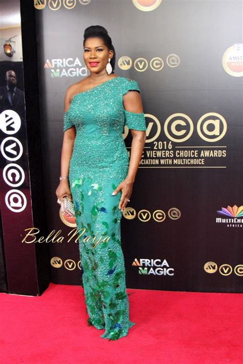 bellanaija presents our best dressed list from the 2014 genevieve bellanaija presents our best dressed list from the 2015
