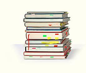 Choosing Dissertation Topic Nursing by Mba Dissertation Help The Newest Nursing Dissertation Topics