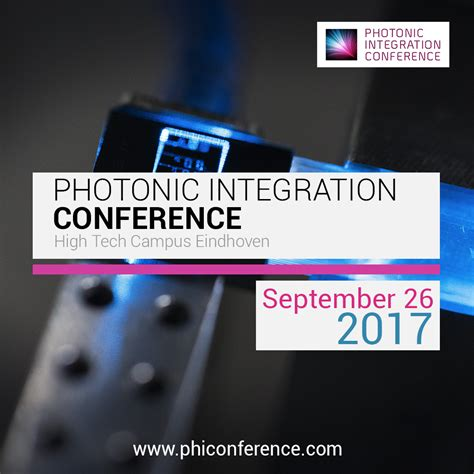 integrated circuits news photonic integrated circuits conference 28 images photonic integrated circuits conference